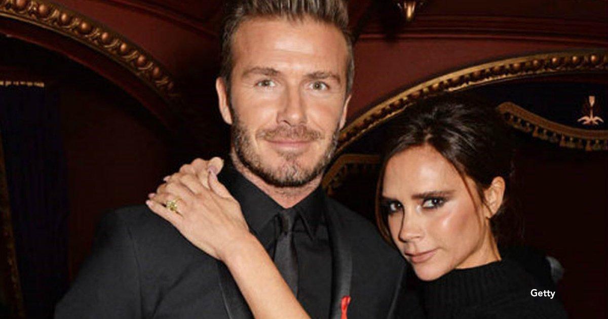 bech.jpg?resize=412,232 - 10 increíbles regalos de David Beckham a su amada Victoria que han sorprendido a todo el mundo