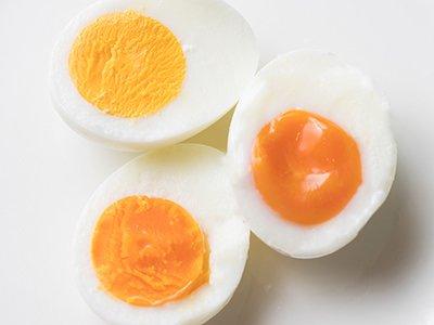 ゆで卵 에 대한 이미지 검색결과