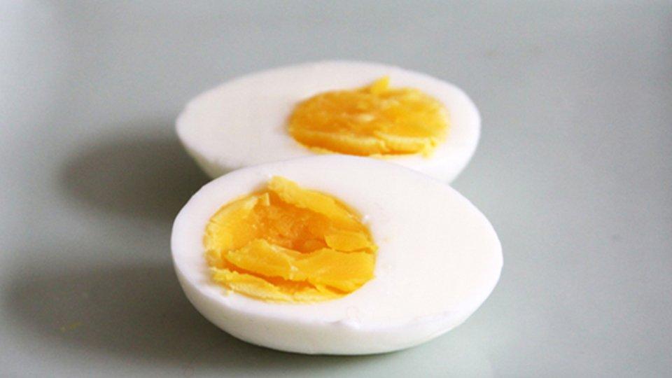ゆで卵에 대한 이미지 검색결과