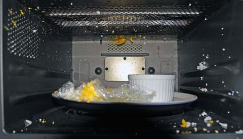 ゆで卵 爆発 電子レンジ에 대한 이미지 검색결과