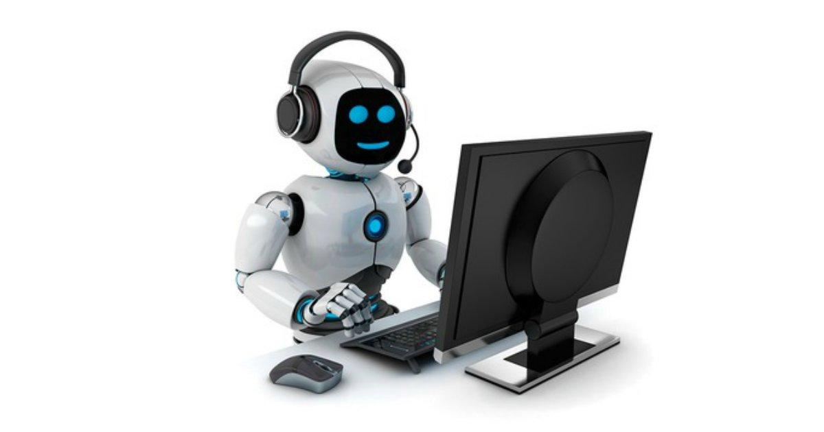 bots.png?resize=300,169 - 37% dos seguidores de candidatos à presidência são robôs, diz estudo