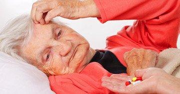 高齢女性 カルシウムサプリメント에 대한 이미지 검색결과