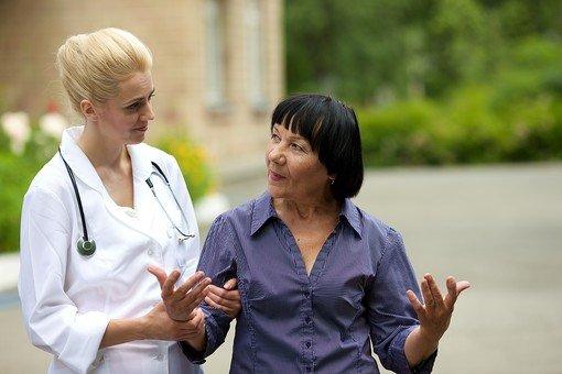 高齢女性 外国人에 대한 이미지 검색결과