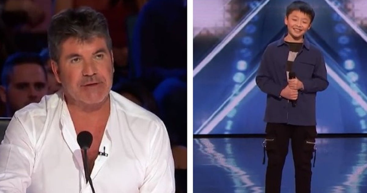 canadatop.jpg?resize=412,275 - Simon Cowell Makes An Unexpected Promise