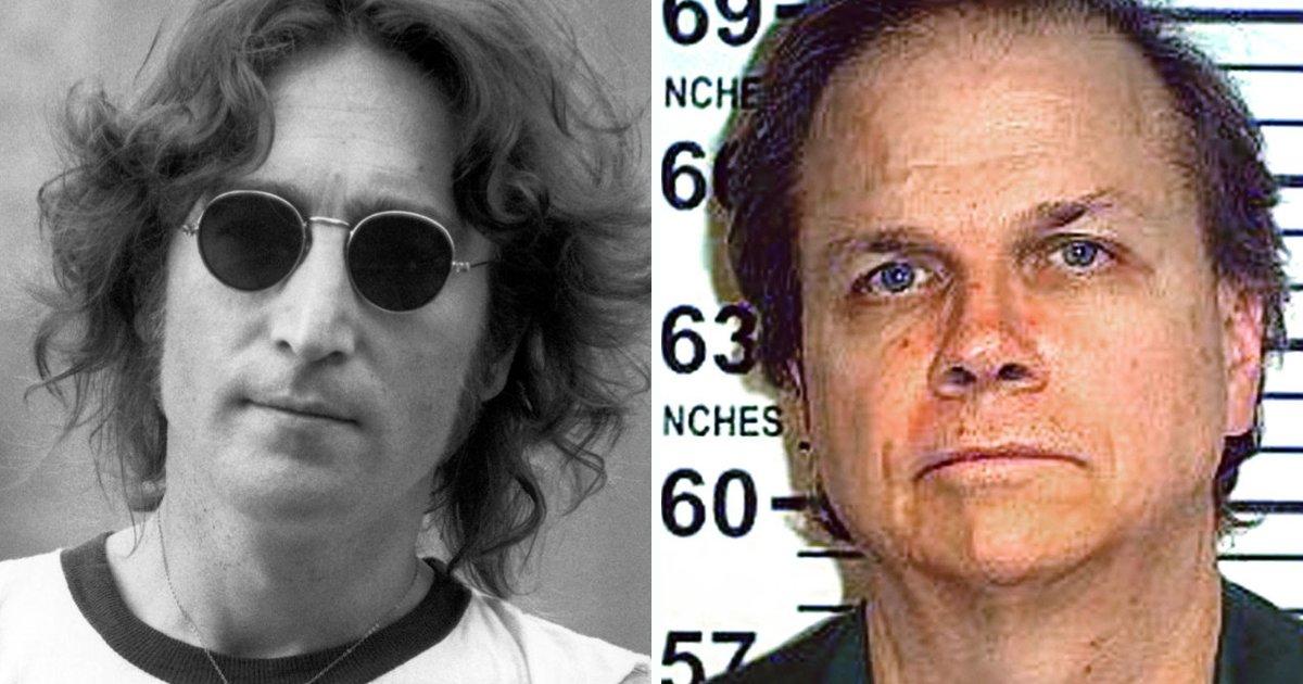 capa0000u6.png?resize=1200,630 - Assassino de John Lennon pedirá liberdade condicional pela décima vez