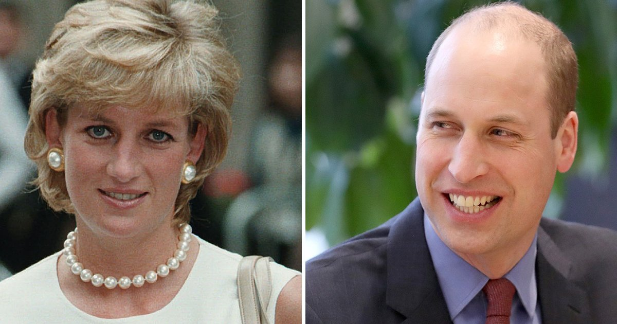 capa0000uu.png?resize=300,169 - Príncipe William fez promessa de partir o coração para sua mãe, a princesa Diana, quando ela perdeu o título real