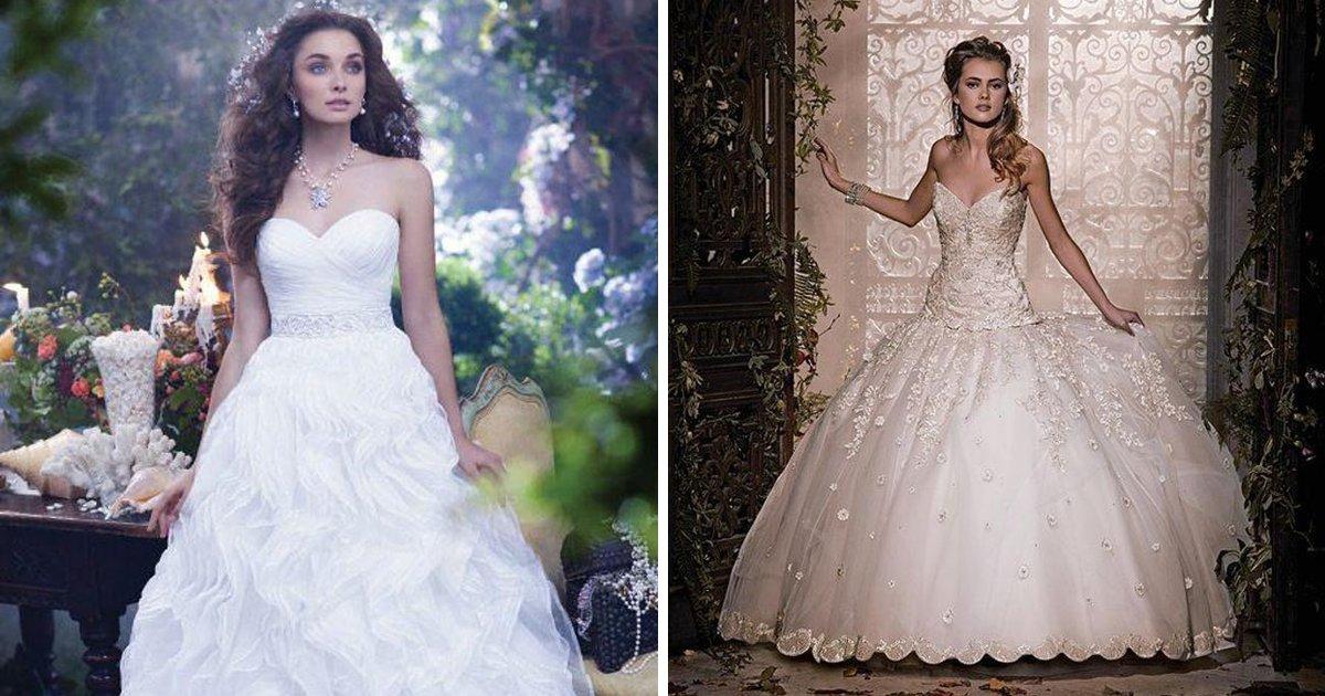 capa1 1.png?resize=1200,630 - 10 belíssimos vestidos de noiva baseados em princesas da Disney
