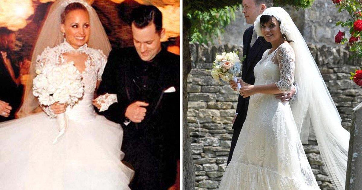 capa1bbv.png?resize=648,365 - Os 8 piores vestidos de noiva das famosas parte 2