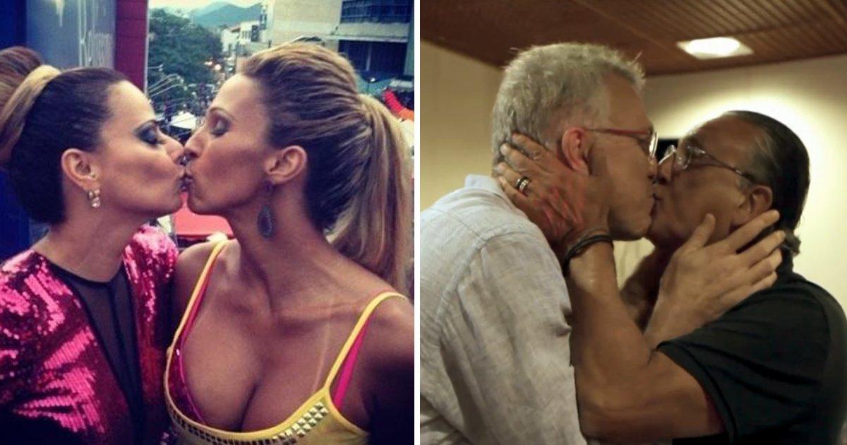 capa1vbb.png?resize=648,365 - 20 famosos que já beijaram alguém do mesmo sexo para protestar contra a homofobia