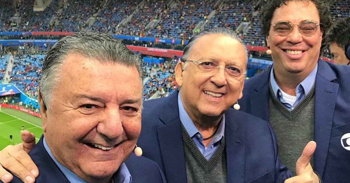 casao.png?resize=1200,630 - Casagrande se emociona ao vivo e comemora primeira Copa do Mundo sóbrio