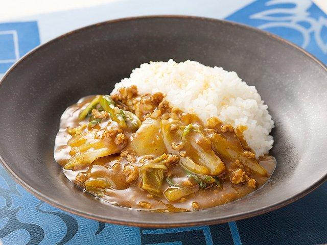 白菜カレー에 대한 이미지 검색결과