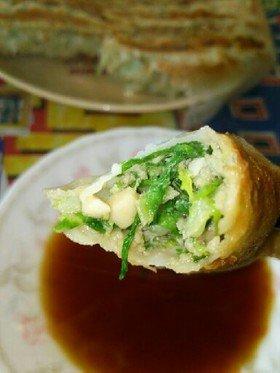 白菜の餃子에 대한 이미지 검색결과