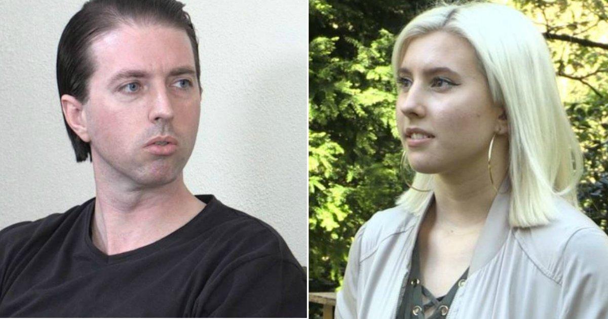 catfish.jpg?resize=636,358 - Un homme a cru avoir échangé des messages d'amour avec Katy Perry pendant six ans