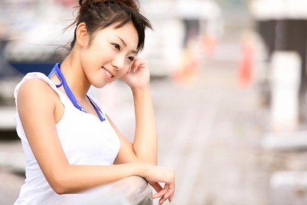 女性 健康的에 대한 이미지 검색결과
