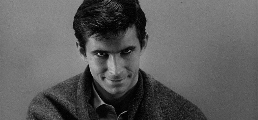cf1416df0f747e12868a3b747eed42b5.jpg?resize=412,232 - 7 sinais de que você está lidando com um psicopata