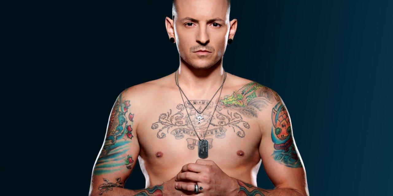 chester 1280x640.png?resize=1200,630 - Linkin Park presta homenagem a Chester Bennington um ano após sua morte