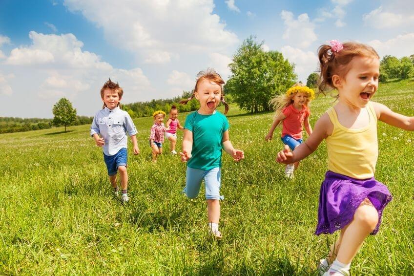 子供 運動에 대한 이미지 검색결과