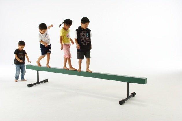 子供たち 運動에 대한 이미지 검색결과