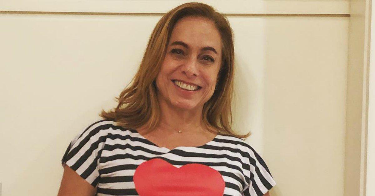 cissag.png?resize=1200,630 - Cissa Guimarães faz homenagem para filho oito anos após sua morte