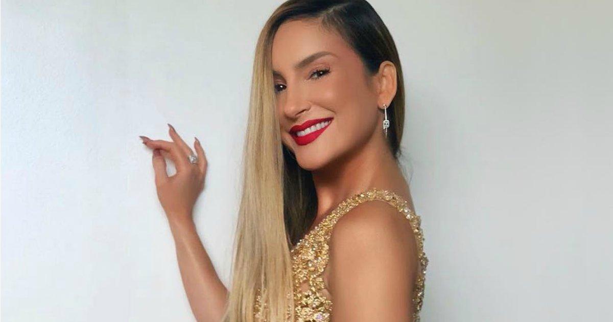 claudialeitte.png?resize=412,232 - Claudia Leitte vira candidata no 'The Voice' e internautas elogiam