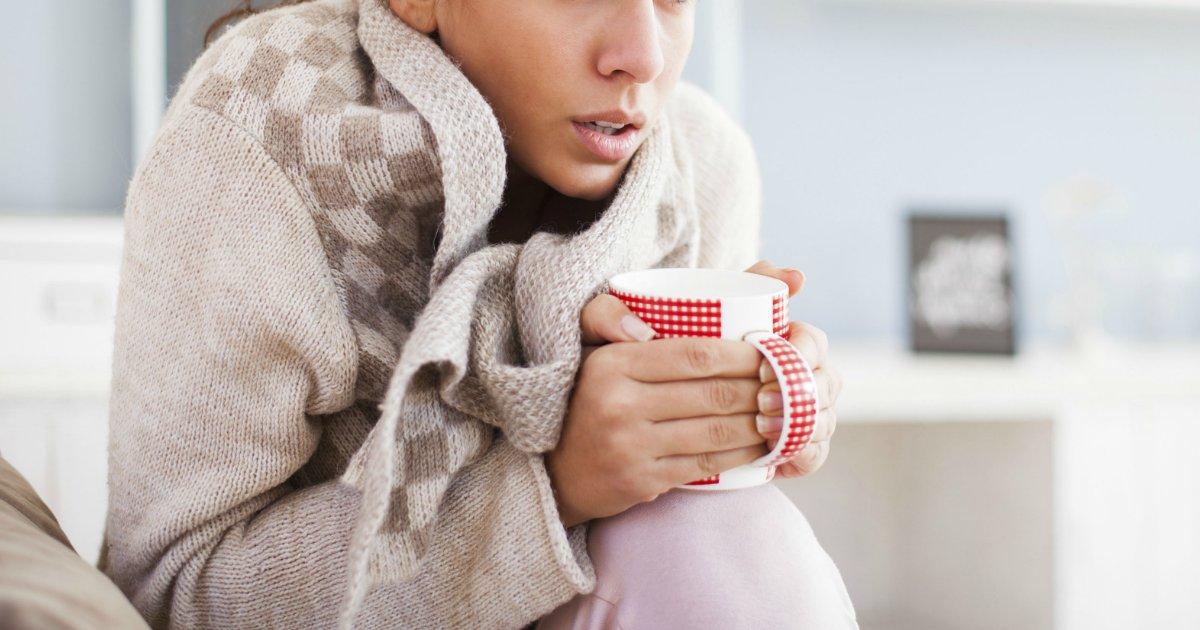 coldthumb.png?resize=648,365 - Ser muito friorento pode ser indício de uma doença