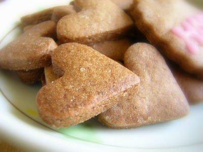 ナツメグ クッキー에 대한 이미지 검색결과