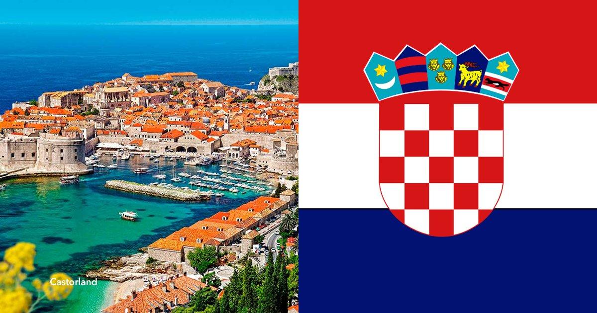 cov 1 14.png?resize=412,232 - Todo lo que debes saber sobre Croacia, el país que quedó segundo en el Mundial