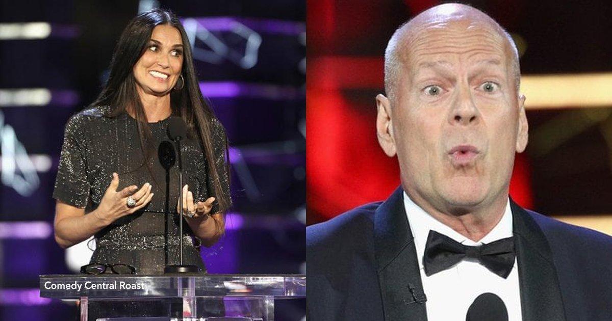 cov 2 15.png?resize=412,232 - Demi Moore reveló el vergonzoso motivo por el que se divorció de Bruce Willis