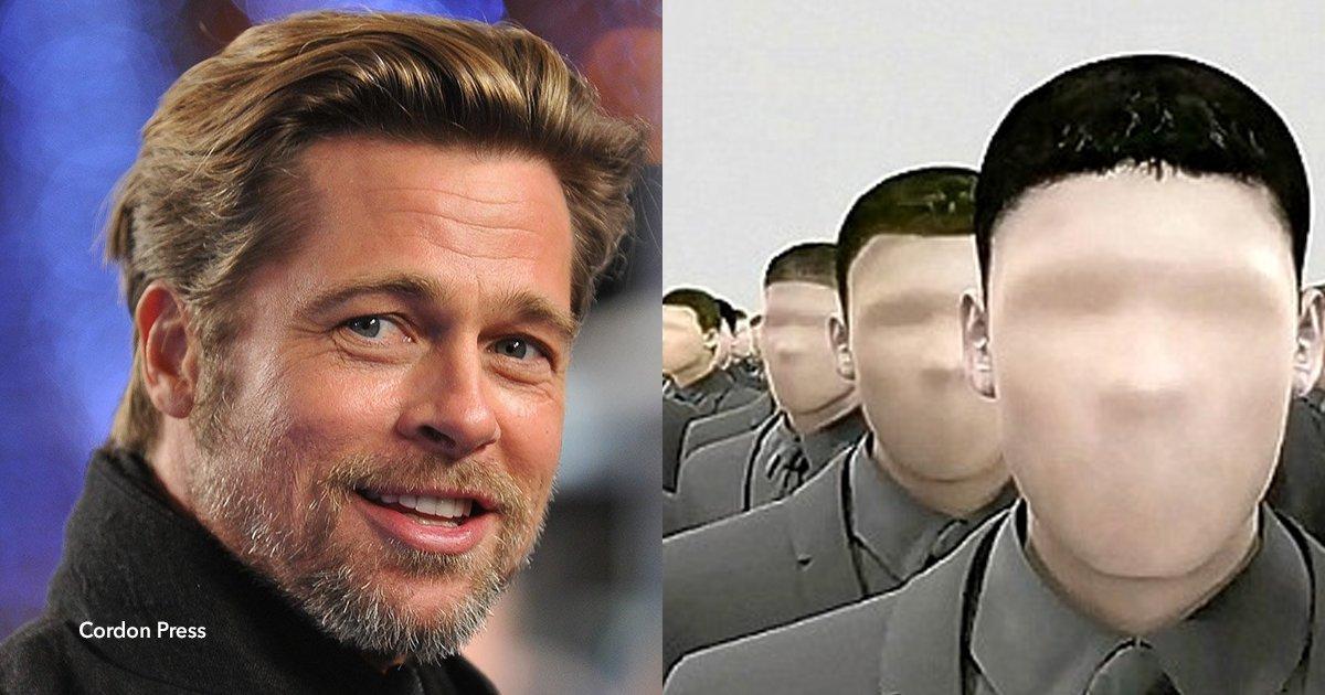 cov 2 24.png?resize=300,169 - Brad Pitt sufre de una enfermedad llamada Prosopagnosia, aquí te contaremos de que se trata
