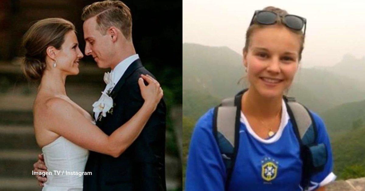 cov 2 6.png?resize=366,290 - Viajó a México para celebrar su primer aniversario de bodas, pero regresó a Estados Unidos en un ataúd