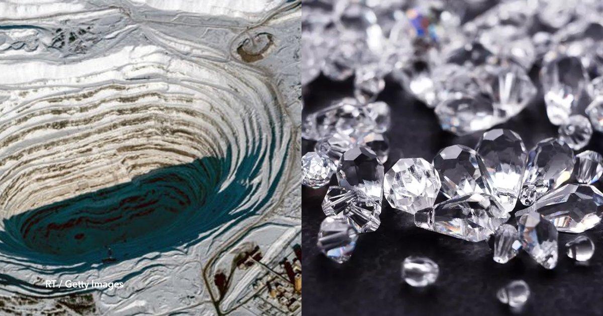 cov 3 11.png?resize=300,169 - Hallan billones de toneladas de diamantes ocultos en el interior de la Tierra