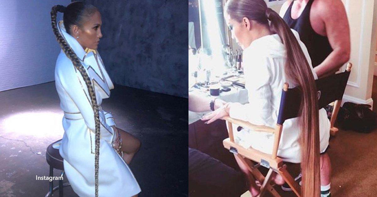 cov 3 13.png?resize=300,169 - Jennifer Lopez da que hablar con una trenza XXL, ¿Acaso se copió de Ariana Grande?