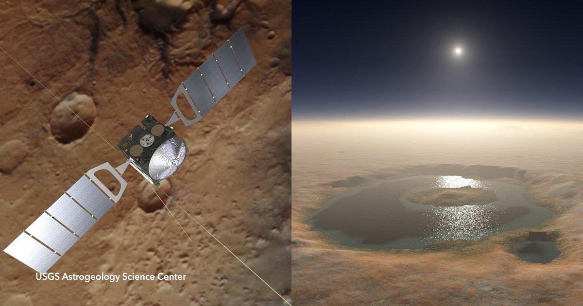 cov 3 17.png?resize=300,169 - Por primera vez en la historia descubren un lago de agua líquida en Marte