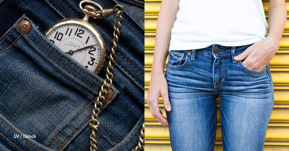 cov 3 9.png?resize=412,232 - Fin del misterio: ¿Para qué sirve el bolsillo chiquito del jean?