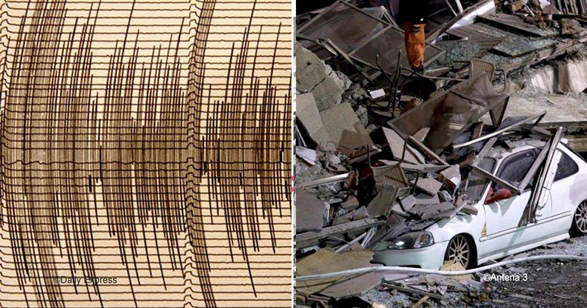 cover22 3.jpg?resize=300,169 - Expertos señalan que la falla de San Andrés pronto provocará un impactante terremoto