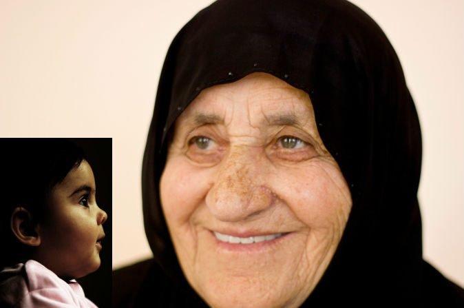 ct reencarnacao 674x447.jpg?resize=412,232 - Criança turca recorda vida passada, reencontra seu assassino e revisita a sua viúva