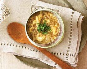 かき卵カレースープ에 대한 이미지 검색결과
