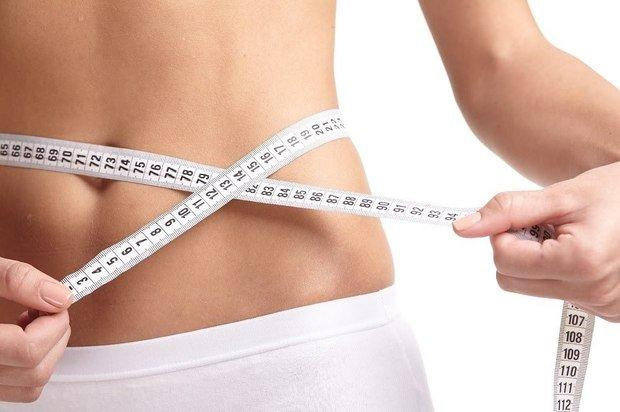 ダイエット飲料 ダークサイド에 대한 이미지 검색결과