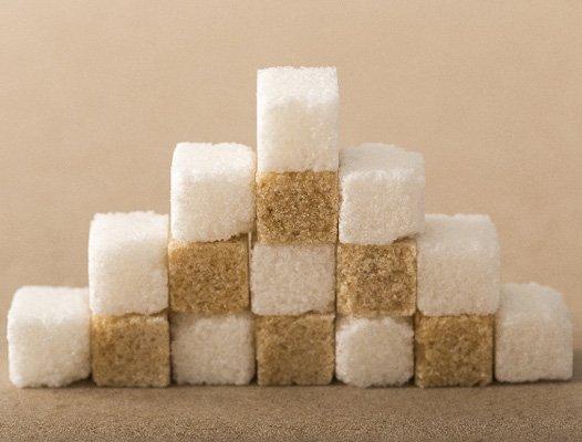 糖分 加糖飲料에 대한 이미지 검색결과