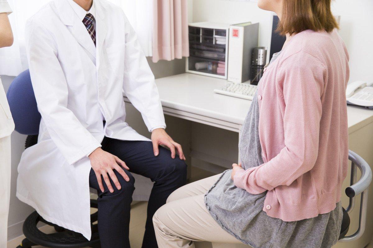 産婦人科 妊婦에 대한 이미지 검색결과
