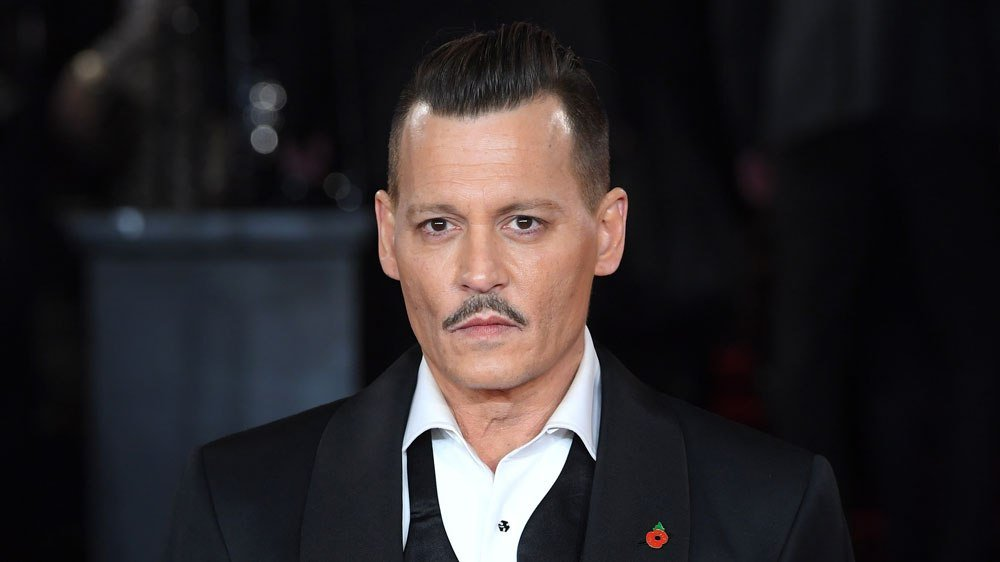 depp.jpg?resize=648,365 - Johnny Depp é processado por agressão
