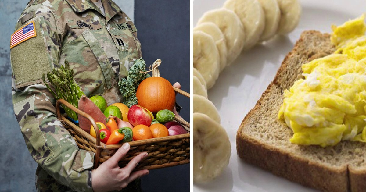 diet.jpg?resize=412,232 - This 3-Day Military Diet Is Creating A Sensation On The Internet