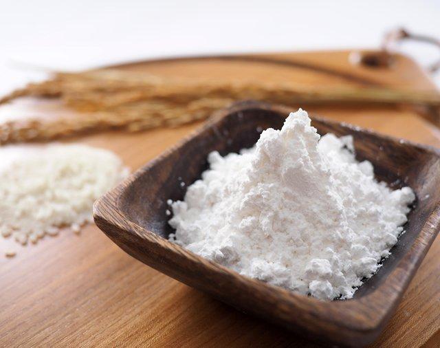 米粉에 대한 이미지 검색결과