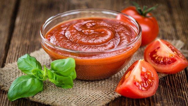 トマト 料理をする에 대한 이미지 검색결과