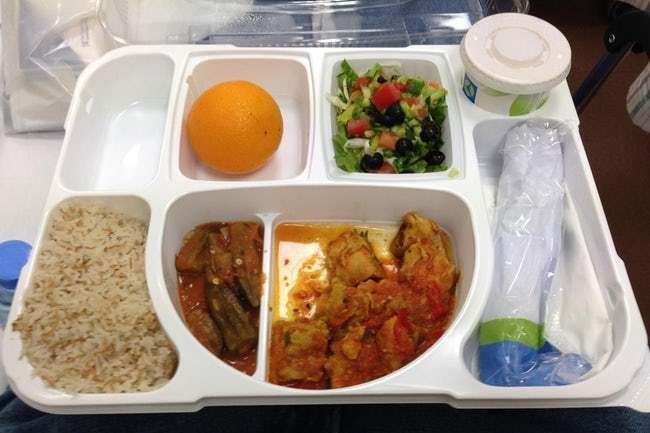 doha cities and towns photo u3.jpg?resize=412,275 - Como é a comida servida no hospital de 25 diferentes países ao redor do mundo