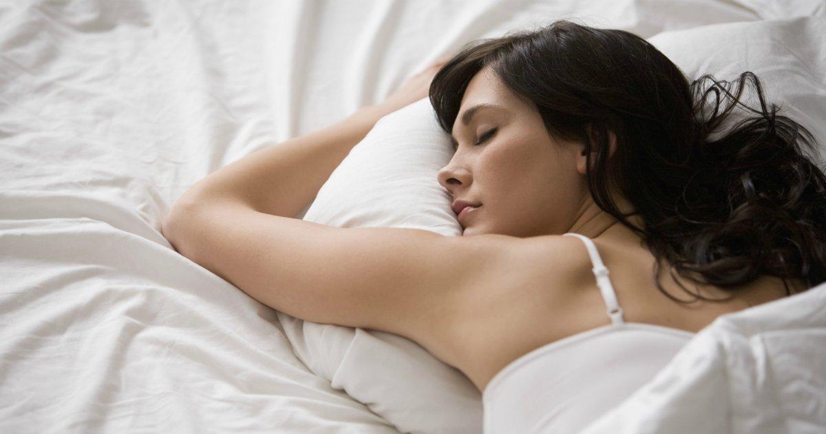 dormir.png?resize=1200,630 - Empresa de colchões portuguesa procura funcionário para dormir
