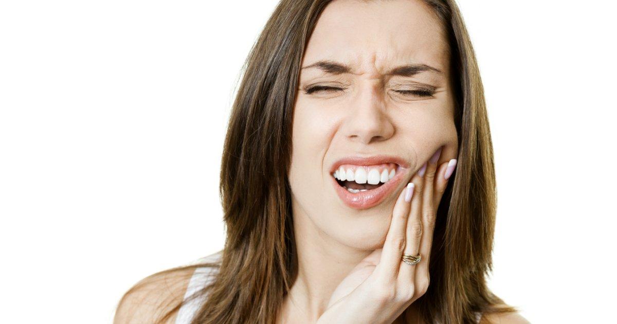 dtm0.png?resize=1200,630 - Seu maxilar estala muito? Você pode estar com problema na ATM