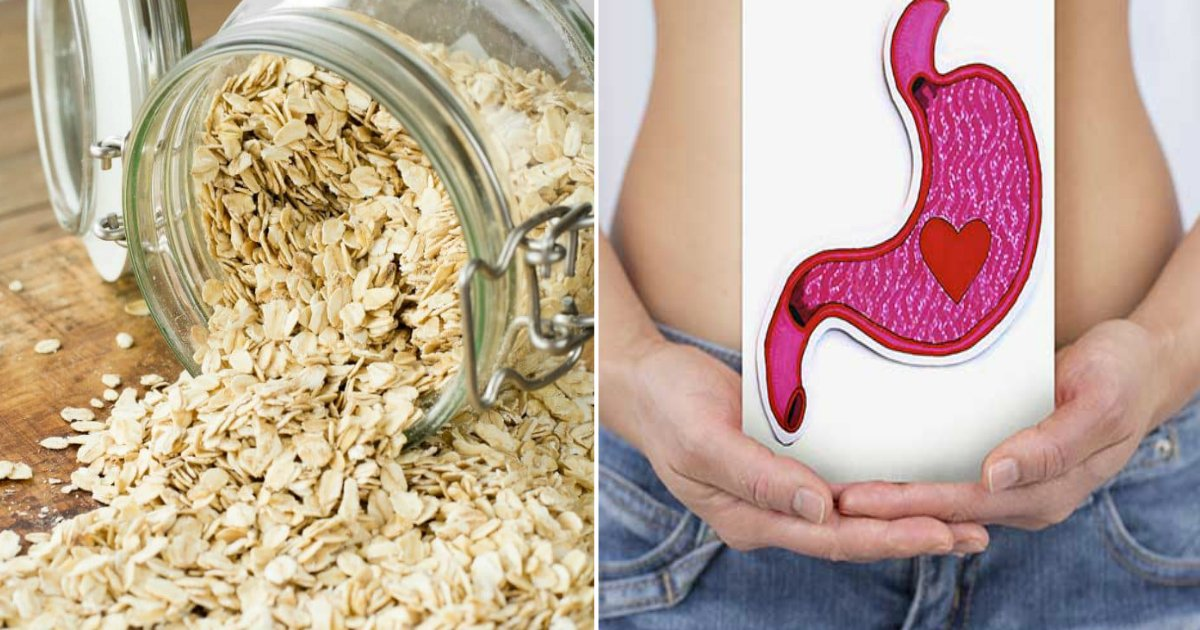 eat oats.jpg?resize=1200,630 - 5 benefícios do consumo diário de aveia