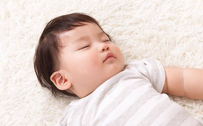 赤ちゃん에 대한 이미지 검색결과
