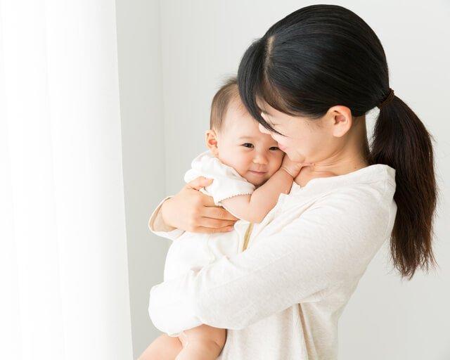 赤ちゃんとお母さん에 대한 이미지 검색결과